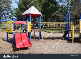 Backyard Jungle Gym by Jungle Gym Play Equipment The Best Equipment In 2017