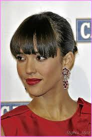 what color makeup for a red dress style u0026 hairstyles u0026 fashion