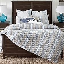 Check Bed Bath And Beyond Gift Card Balance Coastal Living Bed Bath U0026 Beyond
