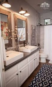 Guest Bathroom Ideas Pictures Bathroom Bathroom Best Office Ideas On Pinterest Guest Toilet