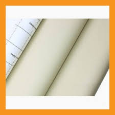 Car Upholstery Glue Adhesive Upholstery Vinyl Faux Leather For Car Interior Vinyl