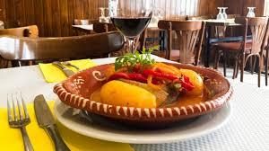 la cuisine portugaise chez isa restaurant à le kremlin bicêtre cuisine portugais