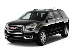 nissan armada delta stroke sensor used certified one owner 2014 gmc acadia slt 1 near grand blanc