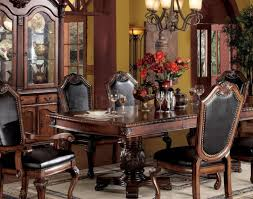 San Diego Dining Room Furniture Astonishing Dining Room Sets San Diego Contemporary Best