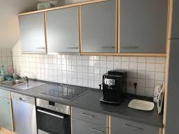 Grieche Bad Bramstedt 5 Zimmer Und Mehr Wohnungen Zu Vermieten Schleswig Holstein