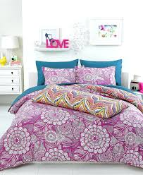 girls teenage bedding articles with luxurious white bedding tag splendid luxurious