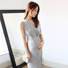 maternity clothes cheap popular office maternity clothes buy cheap office maternity
