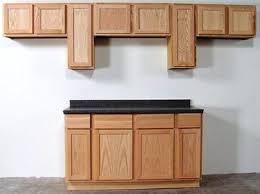 Unfinished Kitchen Cabinet Doors Unfinished Kitchen Cabinet Doors Cheerful 1 Hbe Kitchen