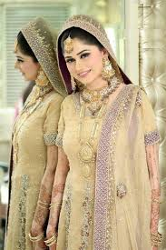 pakistani bridal dresses jpg