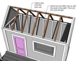 Ana White Diy Basement Indoor Playground With Monkey Bars Diy by The 25 Best Diy Easy Playhouse Ideas On Pinterest Diy Playhouse