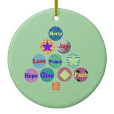 country style ornaments keepsake ornaments zazzle