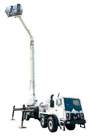 bronto s 197 hdt aerial lift jack doheny companiesjack doheny