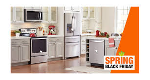 home depot black friday kitchen cabinets save big with home depot black friday savings dealtaker