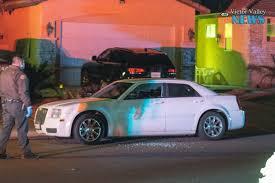 murdered rolls royce man murdered friday night id u0027d detectives seek public u0027s help