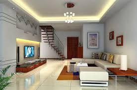 modern pop ceiling designs for living room house design and planning
