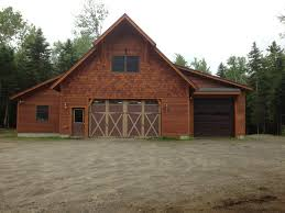Barn Style Garages 28 Barns And Garages Armslist For Sale Horse Barns And Pole