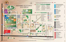 Map Of Venice Florida Map Of Venice Florida San Diego Old Town Map California Physical Map