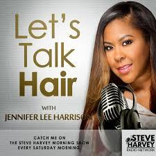 steve harvey perfect hair collection jennifer harrison phcollectionhair youtube