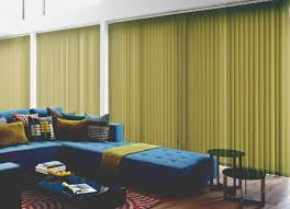 blinds russells creative curtains and blinds russellscurtains