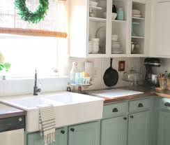 kitchen cupboard interior fittings kitchen cupboard interior fittings 2018 home comforts