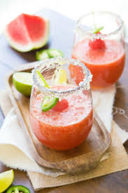 jalapeno margaritas best 25 jalapeno margarita ideas on pinterest spicy margarita