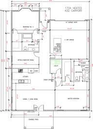 Garage Layout Plans Large Master Suite Floor Plans Luxury Bedroom Addition Plan Modern
