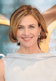 layered bob hairstyles for women over 50 brenda strong layered bob hairstyle most popular hairstyles for