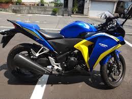 honda cbr two wheeler 283 best cbr250r images on pinterest cbr honda and motorcycles