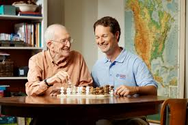 Comfort Keepers Schedule Home Care Services Huntington Beach Ca
