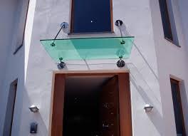 glass door canopies architectural glass camel glass windows doors stairs balustrade