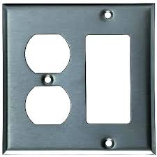 light switch covers amazon lowes light switch covers cherrywoodcustom me