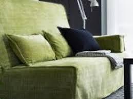comment recouvrir un canapé comment recouvrir un canapé canapés chaise canapé et style