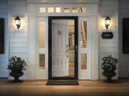 Andersen A Series Patio Door Andersen Door Threshold Installation Prefab Homes