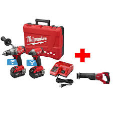 hammer drill black friday sale home depot milwaukee m18 fuel with one key 18 volt lithium ion brushless