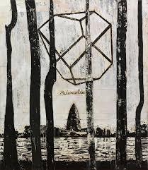 bureau vall馥 langon 94 best melancholia images on chiaroscuro religious