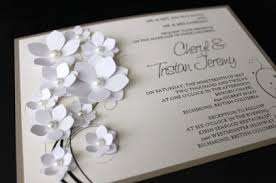 3d wedding invitations 3d wedding invitations 3d wedding invitations with engaging
