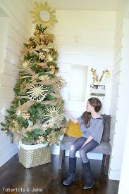Outdoor Christmas Decorations Michaels by 95 Best Christmas Trees Images On Pinterest Christmas