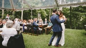 wedding videographer evergreen era asheville wedding videographer