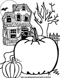 make your own coloring pages and page creativemove me