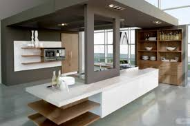 unique kitchen ideas glamorous 70 unique kitchen designs decorating inspiration of