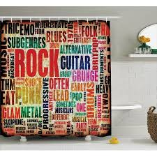 home decor pictures for sale music themed home decor accessories for sale