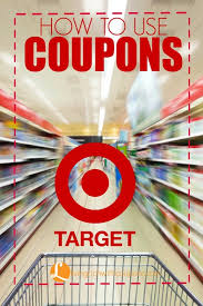 target coupon code black friday target coupons target coupon match ups target gift card deals