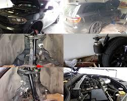 car suspension repair steering u0026 suspension repair