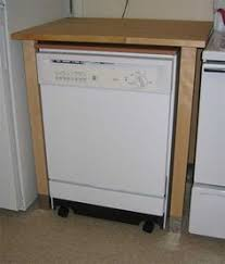 building a dishwasher cabinet the precious little things in life diy dishwasher cabinet pinning