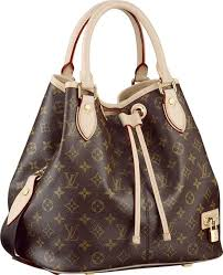 best 25 louis vuitton bags ideas on louis vuitton