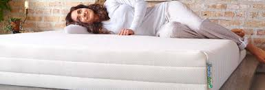 Sleep Number Bed On Sale Best Mattress For Your Size And Sleep Style Consumer Reports