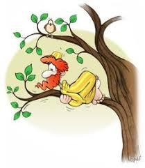 zacchaeus coloring page making amends freeprintables bible