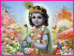 god s gods of hinduism images god hd wallpaper and background photos