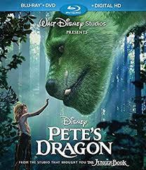 amazon black friday dvd amazon com pete u0027s dragon bd dvd digital hd blu ray bryce