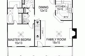house plan 92423 at familyhomeplanscom cape cod house plans